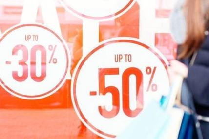 60% del gasto que hacen los hogares en promociones se compran en Autoservicios