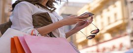《2018中国购物者报告》发布,购物者消费升级,市场增长反弹