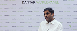 Venu Madhav: Indonesian growth comes from smaller towns