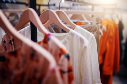 ¿Cómo es el consumo de ropa y calzado de los mexicanos?