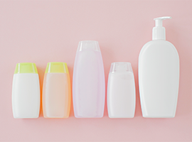 The top 10 new personal care brands