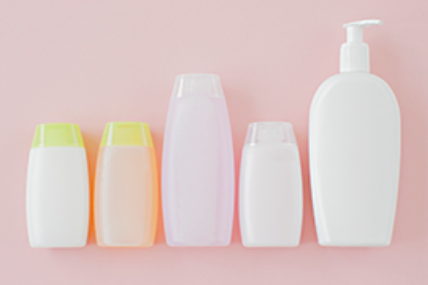 Innovation in personal care – does size really matter?