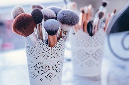 关税大降将如何影响化妆品市场?