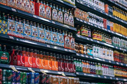 FMCG Growth During Q2 Accelerates