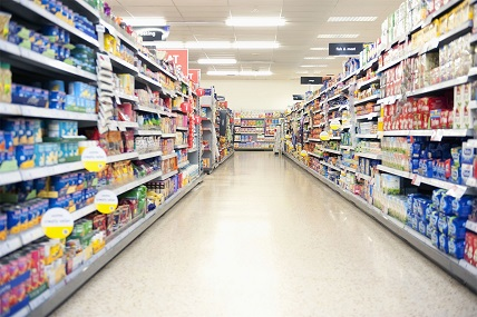Vietnam's retail market: Future growth