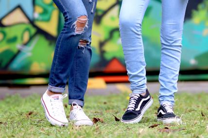 Regreso a clases: incrementa el gasto en ropa y calzado