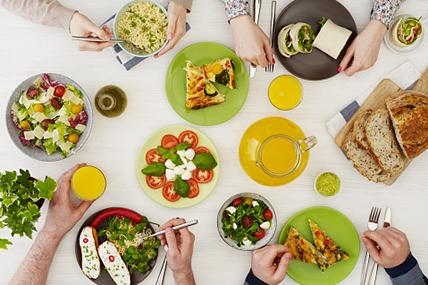 El convenience y la salud se abren paso en el consumo