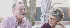 Seniors, La generación que avanza con la tecnología
