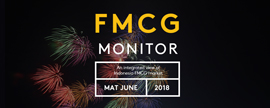 FMCG Monitor Q2 2018