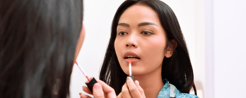 Truths about Indonesian Beauty Shoppers