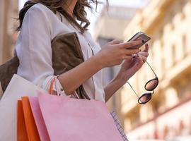 重构新消费时代下的增长路径