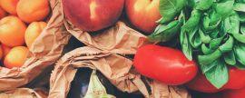 Frescos: entre o saudável e o conveniente