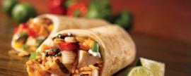 12% de lo que se come en el país son antojitos mexicano
