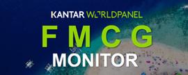 Philippines FMCG Monitor: Q4 2017