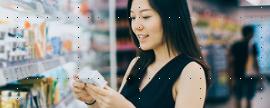 Vietnam: Into the minds of Millennial shoppers