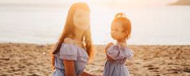 Five shopper insights from two-baby families