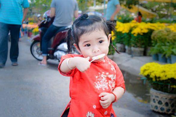 掘金中国下线城市母婴市场