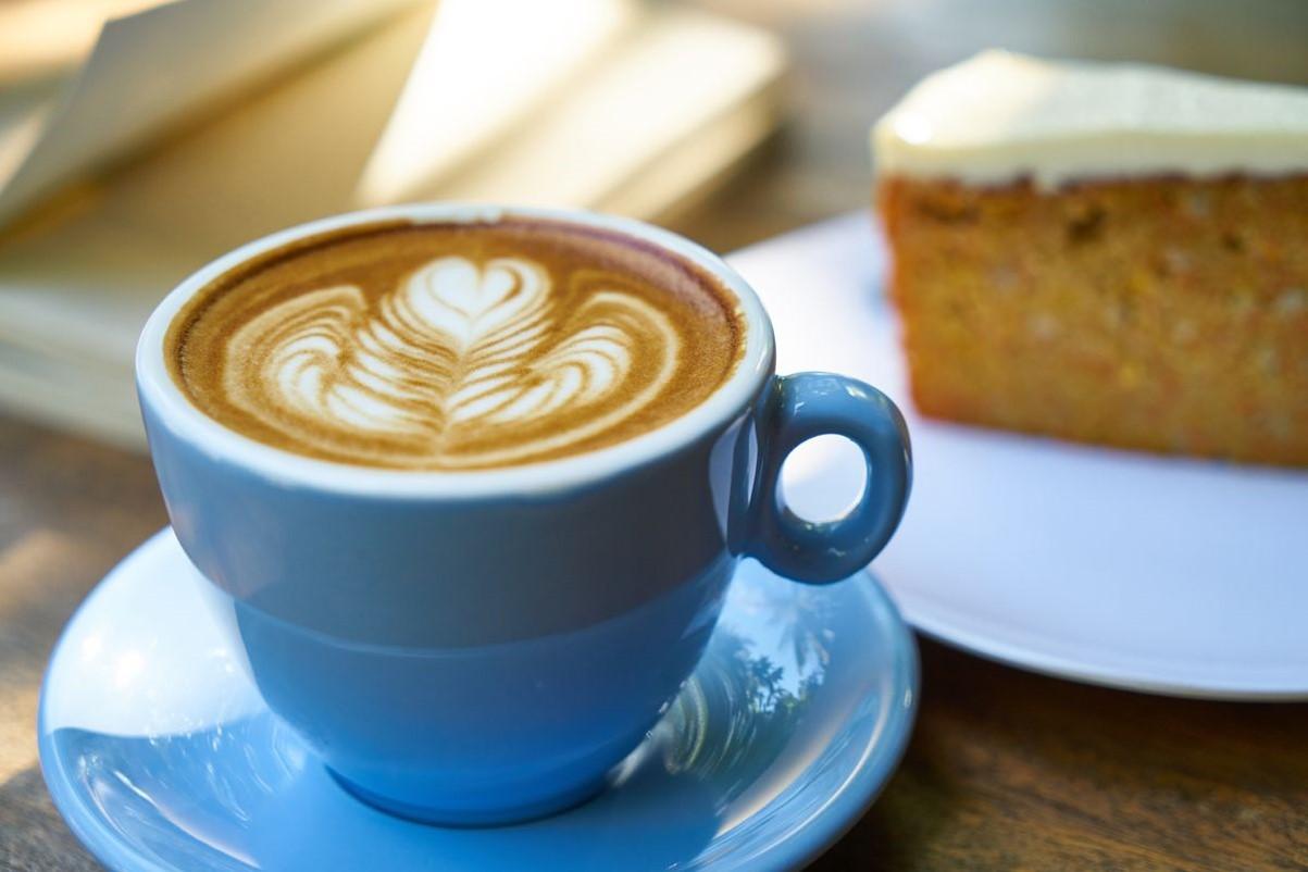 El café presente en el 98% de los hogares colombianos