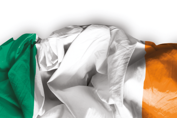 The Brand Footprint ranking reveals how consumers in Ireland are buying FMCG brands.