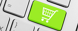 New paper: E-commerce opportunities in Asia