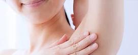 Consumo de desodorantes e antissépticos bucais cresce