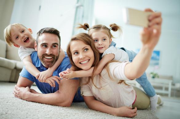 Consumo masivo y ciclo de vida de los hogares
