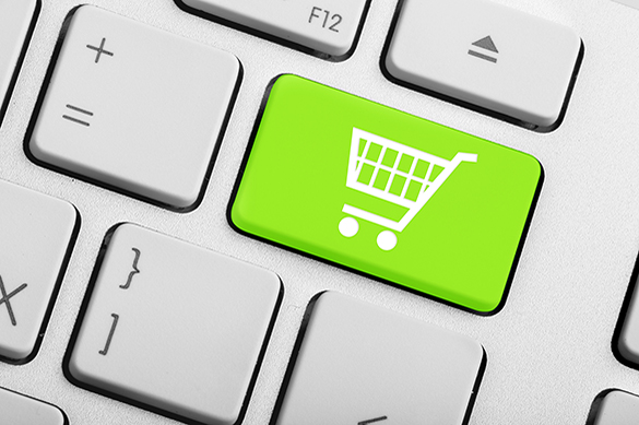 E-commerce opportunities in Asia
