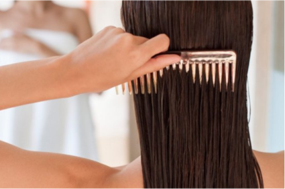 Vaidosas, brasileiras buscam beleza natural