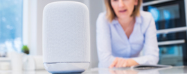 New consumer panel to track smart speakers in the US