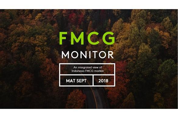 FMCG Monitor Q3 2018
