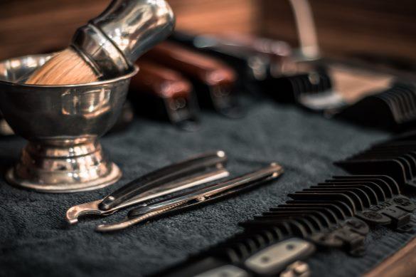 A moda da barba: um ganho ou uma perda para as marcas?