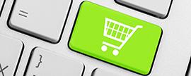 數位行動科技加持 亞洲電商銷額翻漲三倍