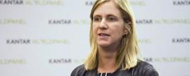 "Virginia Garavaglia: ""Growth needs realistic targets"""