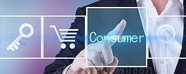 Who is winning more Chinese Consumers in 2018?