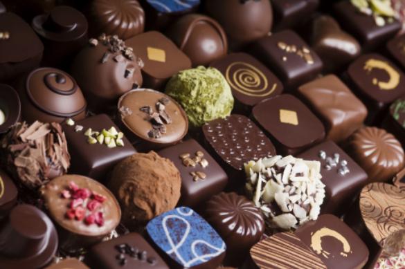 Chocolate se fortalece como presente de Natal