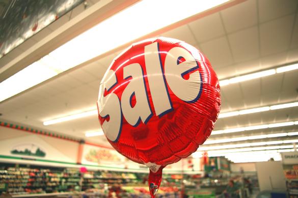 El 26% del gasto en consumo masivo es bajo promoción
