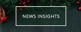 Newsletter n°69 - Décembre 2018