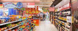 双十一这周34%的中国城市家庭加入线上购物的狂欢
