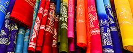 Kantar Worldpanel enhances consumer panel in Sri Lanka