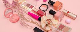 The latest Korea Cosmetics Market Brand Ranking