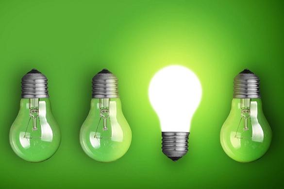 Webinar: How to measure innovation success beyond sales