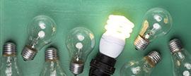 Inovações são alavancas de crescimento para as marcas