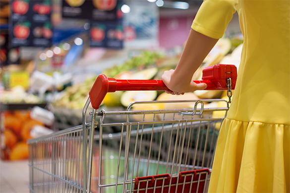 2018 : un vent de révolte sur la grande consommation