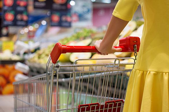 Brasileiros utilizam 7 canais de compras diferentes