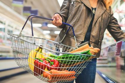 Balance de la Distribución y Gran Consumo 2018