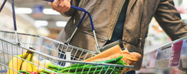 Spanish FMCG grew 0.7% in 2018 fuelled by packaged food