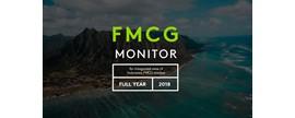FMCG Monitor FY 2018