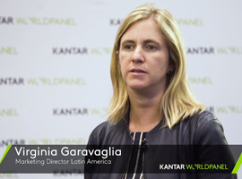 "Virginia Garavaglia: ""Growth needs realistic targets"""