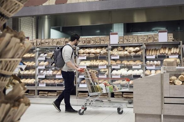 El consumidor en el centro de la estrategia