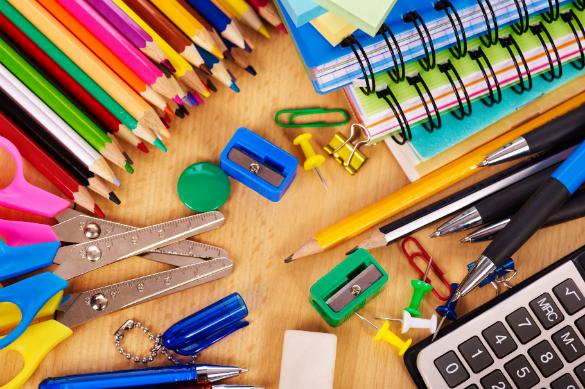 Estrategias para afrontar la vuelta a clases